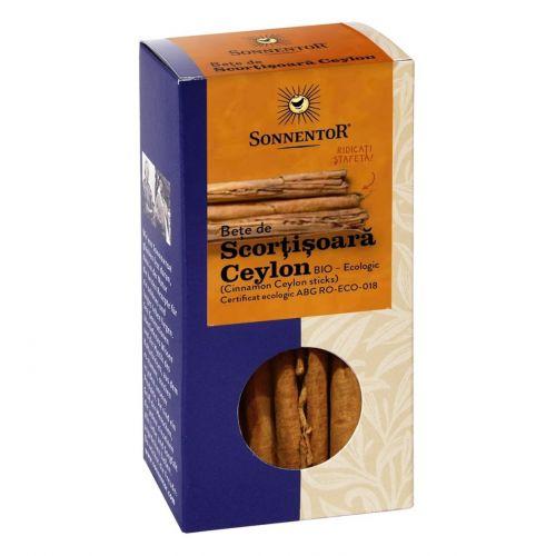 Scortisoara Ceylon - baton