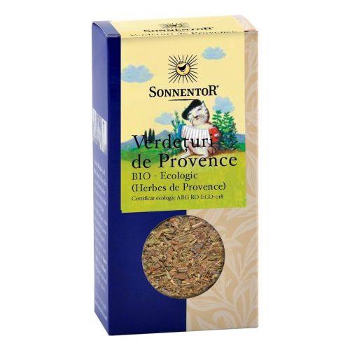 Verdeturi de Provence
