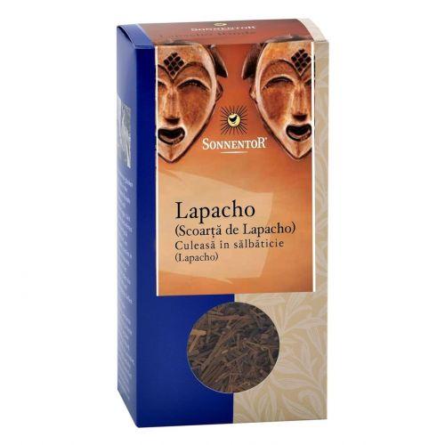 Lapacho - Scoarta de Lapacho