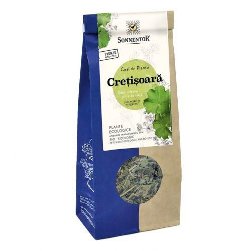 Cretisoara