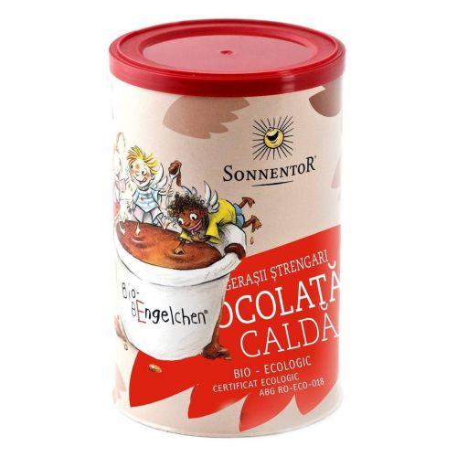 Instant Ciocolata Calda - SchlauKakao