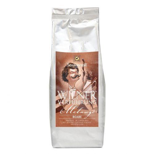 Cafea - Ispita Vieneza - Melange boabe