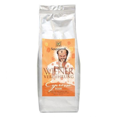 Cafea - Ispita Vieneza - Espresso boabe