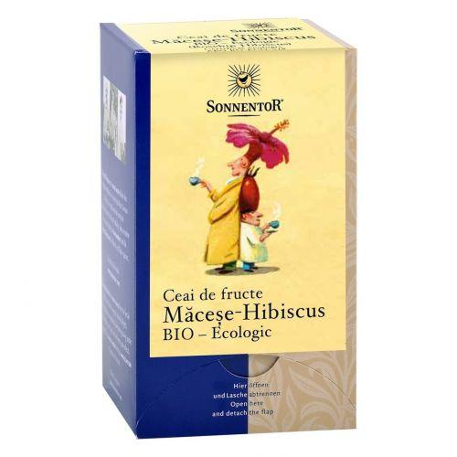Macese - Hibiscus