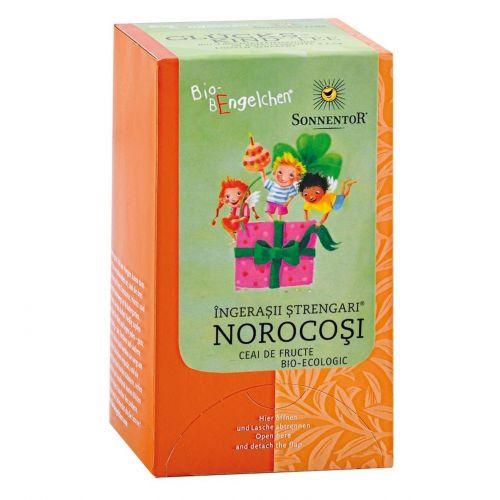 Norocosi - stoc limitat
