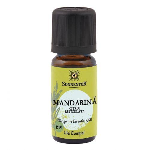 Ulei Es. Mandarina