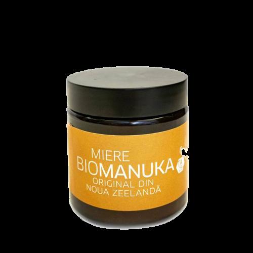 Miere Manuka (TA 25+) 140 g