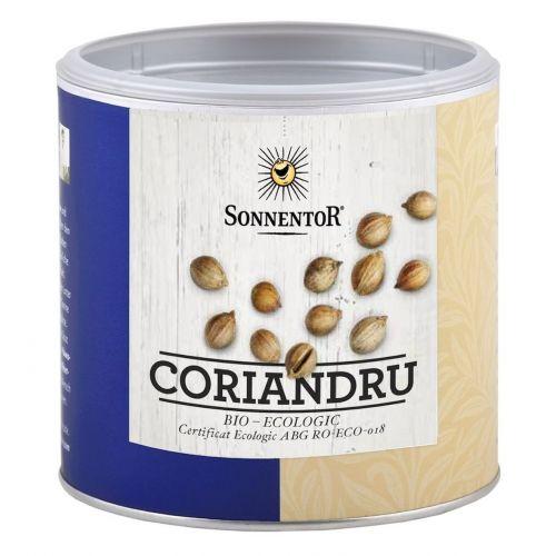 Coriandru cutie Gastro mica