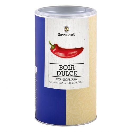 Boia dulce cutie Gastro mare