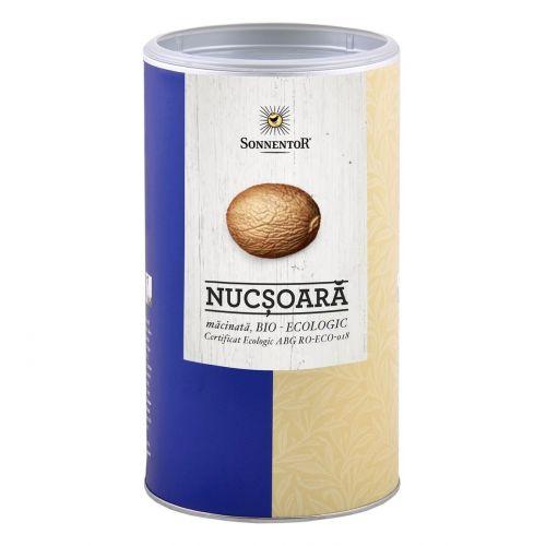 Nucsoara macinata cutie Gastro mare