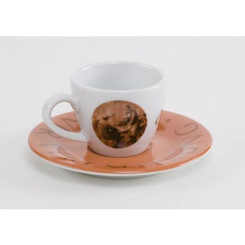 Ceasca de Cafea Espresso