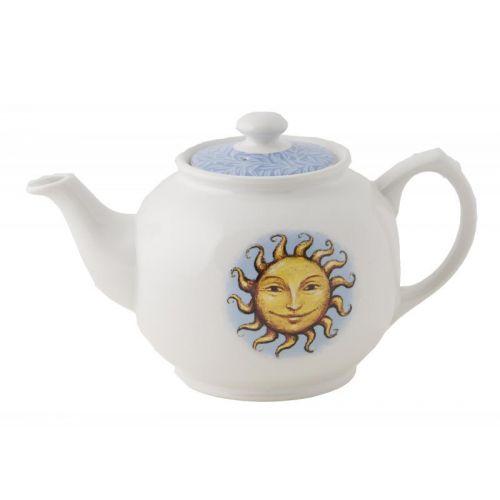 Cana de Ceai SOARE