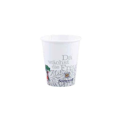 Pahare de Ceai si Cafea 100ml - unica folosinta