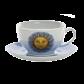 Ceasca de Ceai SOARE - Tea for One