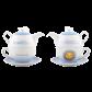 Set Ceai - Tea For One