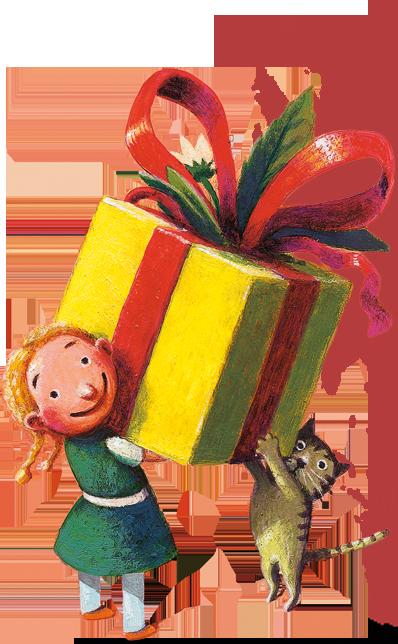 Calendar de Crăciun