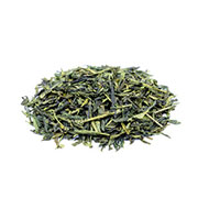 Ceai verde Sencha | © SONNENTOR