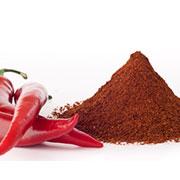 Chili măcinat | © SONNENTOR
