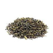 Ceai verde Iasomie | © SONNENTOR