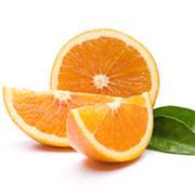 Bucăți de portocale  | © SONNENTOR