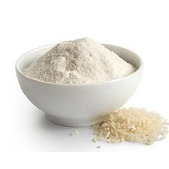Făină de orez | © SONNENTOR