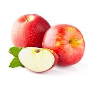 Bucățele de mere | © SONNENTOR