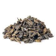 Ceai verde chinezesc Gunpowder | © SONNENTOR