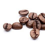 Cafea arabică decofeinizată | © SONNENTOR