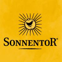 © SONNENTOR